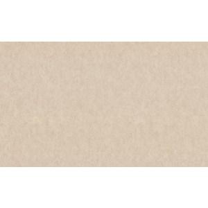 Маякпринт Лантана 1.06х10м (4021-4)