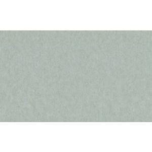 Маякпринт Лантана 1.06х10м (4021-7)