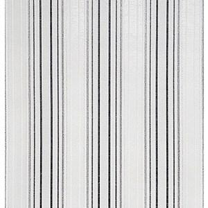Обои виниловые Marburg Avanti 1.06х10м (81350)
