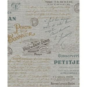 ���� ��������� VICTORIA STENOVA Michelin 1,06�10�. (188124)