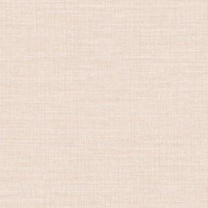 Обои виниловые VICTORIA STENOVA Summertime 1,06х10м. (388111)
