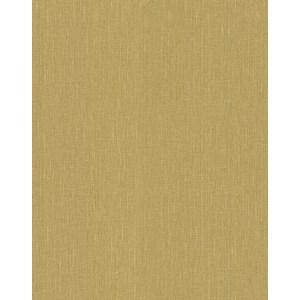 Обои виниловые Палитра Палитра 0,53х10м. (6142-77)