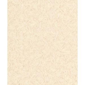 Обои виниловые Палитра Палитра 0,53х10м. (6267-21)
