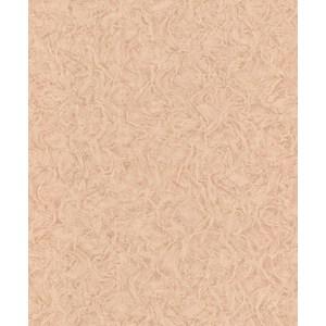 Обои виниловые Палитра Палитра 0,53х10м. (6267-25)