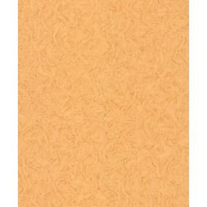 Обои виниловые Палитра Палитра 0,53х10м. (6267-35)