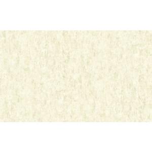 Обои виниловые Палитра Палитра 1,06х10м. (7278-72)