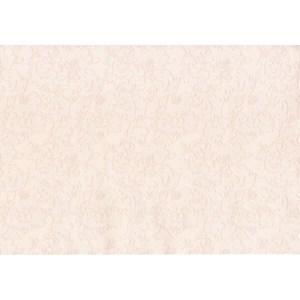 Обои виниловые Элизиум Кружево 0,53х10м. (40636)