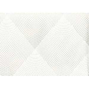 Обои виниловые Эрисманн Призма 1,06х10м. (2476-2)