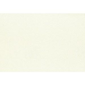 Обои виниловые Эрисманн Miranda 1,06х10м. (4055-13)
