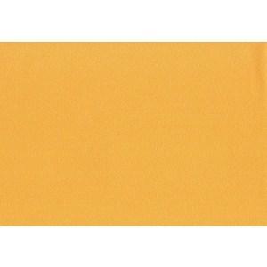 Обои виниловые Эрисманн Miranda 1,06х10м. (4055-4)