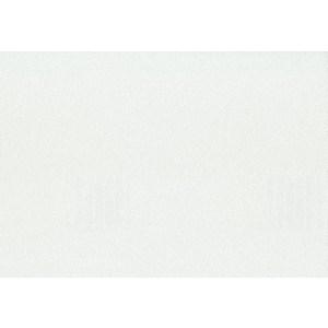 Обои виниловые Эрисманн Miranda 1,06х10м. (4055-5)