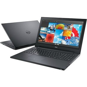 Ноутбук Dell Inspiron 3542 Red (3542-8576)