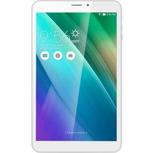 "Планшет Ginzzu GT-W831 White 8Gb 8"" 3G"