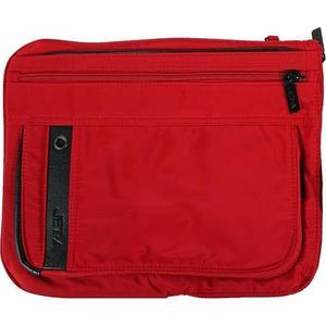Сумка Jet.A LB10-67 для планшетов до 10.2'' Red
