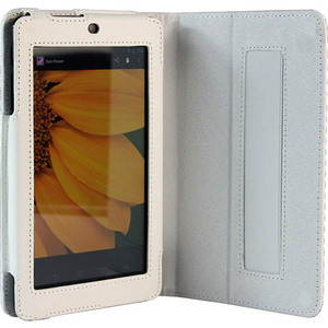 Чехол IT Baggage White для планшета ASUS Fonepad 7 (ITASME1752-0)
