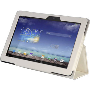 Чехол IT Baggage White для планшета ASUS MeMO Pad 10 (ITASME103K-0)