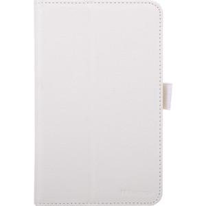 Чехол IT Baggage White для планшета ASUS MeMO Pad 7 (ITASME1762-0)