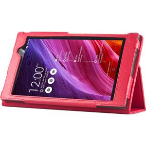 Чехол IT Baggage Red для планшета ASUS MeMO Pad 7 (ITASME572-3)