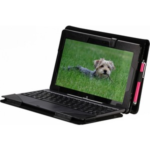 Чехол IT Baggage Black для планшета ASUS Transformer Book T100 (ITAST1004-1)