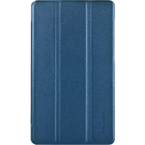 Чехол IT Baggage Blue для планшета ASUS ZenPad C 7.0 (ITASZP705-4)