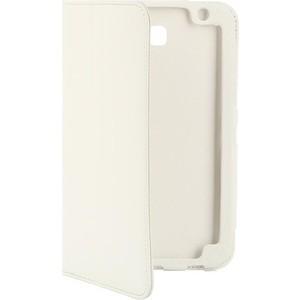 Чехол IT Baggage White для планшета Huawei Media Pad T1 7'' (ITHWT1702-0)