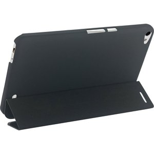 "Чехол IT Baggage Black для планшета Huawei Media Pad X2 7"" (ITHWX202-1)"