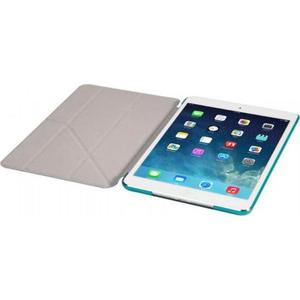 Чехол IT Baggage Blue для планшета iPad Air 2 9.7 hard case (ITIPAD25-4)