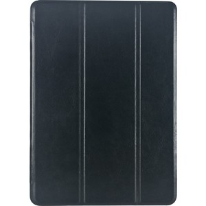Чехол IT Baggage Black для планшета iPad Air 2 9.7 (ITIPA25-1)