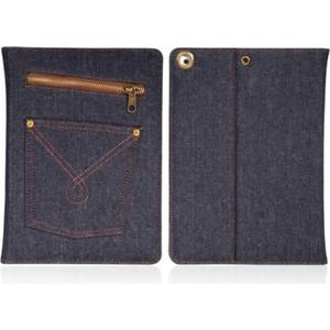 Чехол IT Baggage Jeans для планшета iPad Air 9.7'' (ITIPAD508-3)