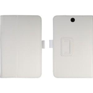 Чехол IT Baggage White для планшета Lenovo IdeaTab 2 7'' (ITLNA722-0)