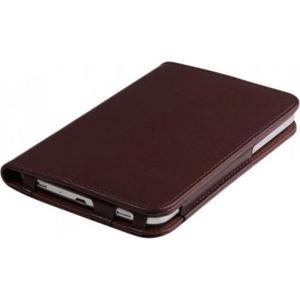 Чехол IT Baggage Brown для планшета Lenovo IdeaTab 2 7'' (ITLNA722-2)