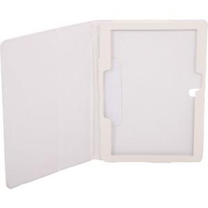 Чехол IT Baggage White для планшета Lenovo IdeaTab 2 A10-70 10'' (ITLN2A102-0)