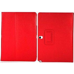 Чехол IT Baggage Red для планшета Lenovo IdeaTab 2 A10-70 10'' (ITLN2A102-3)