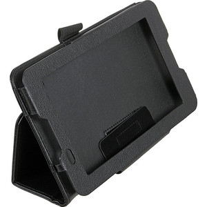 Чехол IT Baggage Black для планшета Lenovo IdeaTab A7-30 (ITLNA3302-1)