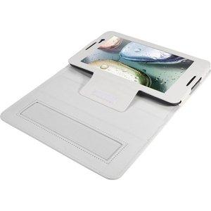 Чехол IT Baggage White для планшета Lenovo IdeaTab A7-50 (ITLNA3502-0)