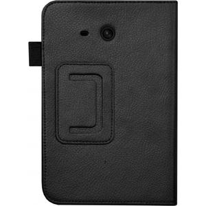 Чехол IT Baggage Blue для планшета Lenovo IdeaTab A7-50 (ITLNA3502-1)