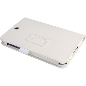 Чехол IT Baggage White для планшета Lenovo IdeaTab A8-50 (ITLNA5502-0)
