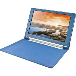 "Чехол IT Baggage Blue для планшета Lenovo Yoga Tablet 10"" (ITLNY102-4)"