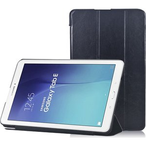 Чехол IT Baggage Black для планшета Samsung Galaxy Tab E 9.6 (ITSSGTE905-1) 360 degree rotation pu leather case cover stand for samsung galaxy tab pro 10 1 t520 black