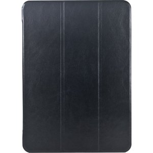 Чехол IT Baggage Black для планшета Samsung Galaxy Tab S 2 9,7 hard case (ITSSGTS2976-1) it baggage hard case чехол для samsung galaxy tab s2 8 black