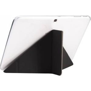 Чехол IT Baggage Black для планшета Samsung Galaxy Tab 4 10.1'' hard case (ITSSGT4101-1)