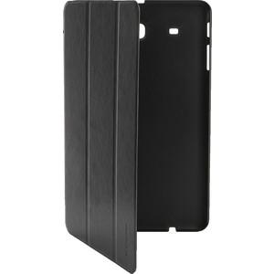 Чехол IT Baggage для планшета Samsung Galaxy Tab 4 7.0 (ITSSGT7405-1)