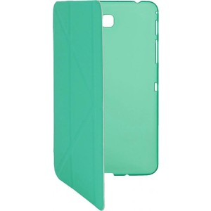 Чехол IT Baggage Turquoise для планшета Samsung Galaxy Tab 4 8'' hard case (ITSSGT4801-6)