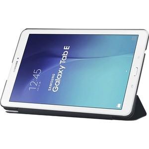 Чехол IT Baggage Black для планшета Samsung Galaxy Tab S 8.4'' hard case (ITSSGTS841-1)