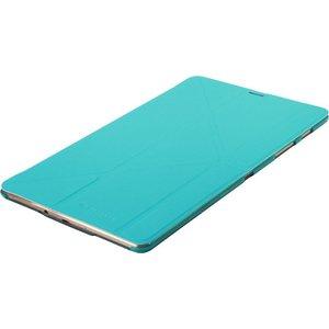 Чехол IT Baggage Blue для планшета Samsung Galaxy Tab S 8.4'' hard case (ITSSGTS841-4)