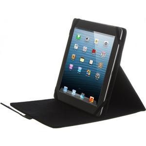 Чехол IT Baggage универсальный для планшета 9.7'' (ITUNI97-1)