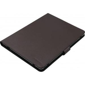 Чехол IT Baggage для планшета 9.7'' Brown ITUNI97-2