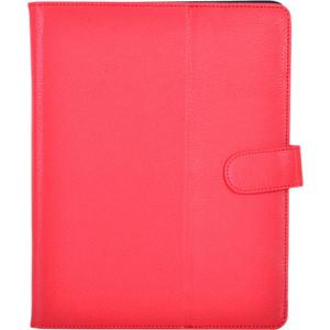 Чехол IT Baggage для планшета 9.7'' Red ITUNI97-3