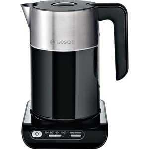 Чайник электрический Bosch TWK 8613 электрический чайник bosch twk7901 twk7901