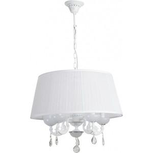 Подвесная люстра MW-LIGHT 482011305 mw light подвесная люстра mw light селена 482011305